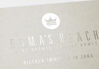 Romas Beach cerca immobili