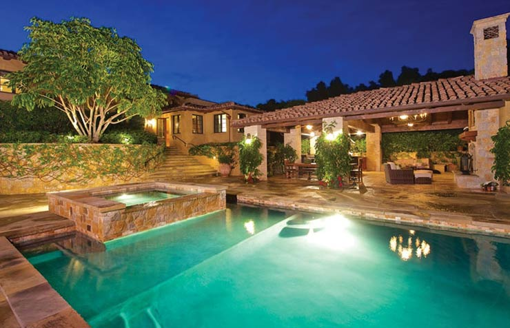 Residenze e case vacanze