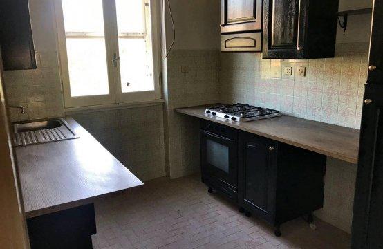 Immobile in для аренды a Anzio, Lazio