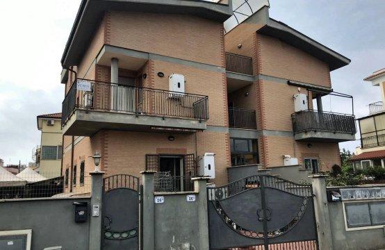 Immobile in Vendita a Nettuno, Lazio