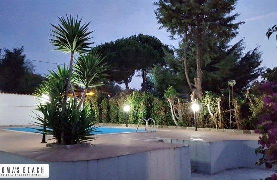 Immobile in Vendita a Aprilia, Lazio