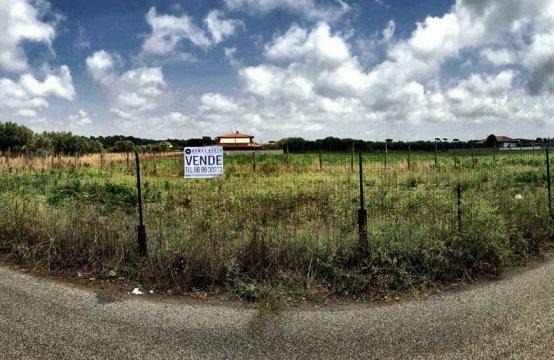 Immobile in For sale a Anzio, Lazio