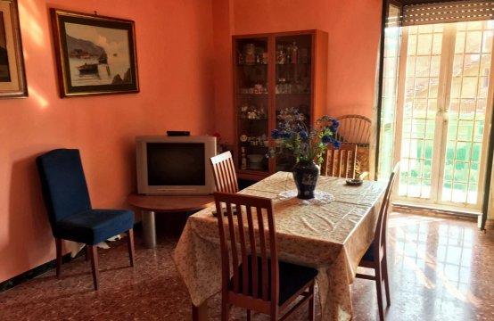 Immobile in Vendita a Pomezia, Lazio