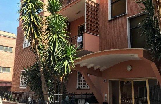 Immobile in zu verkaufen a Roma, Lazio