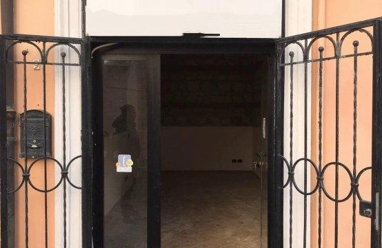 Immobile in Affitto a Anzio, Lazio