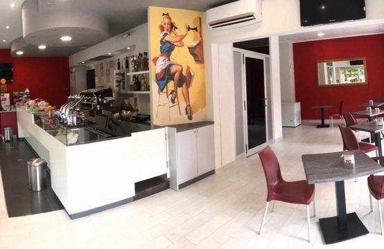 Immobile in для продажи a Latina, Lazio