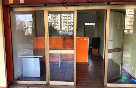 Immobile in 租金 a Anzio, Lazio