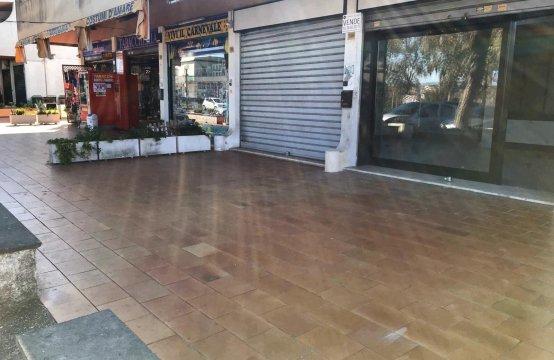 Immobile in zu verkaufen a Ardea, Lazio