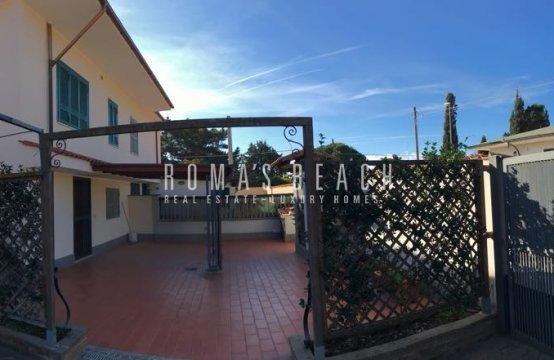 Immobile in 租金 a Nettuno, Lazio
