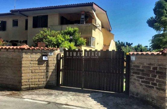 Immobile in Vendita a Anzio, Lazio