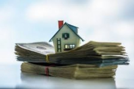 REAL ESTATE DEBT ADVICE